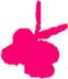 Melinda Story Logo